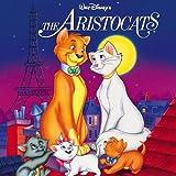 The Aristocats Original Soundtrack (English Version)