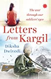 #7: Letters From Kargil: The Kargil war through our soldiers' eyes