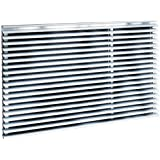 Frigidaire EA109T Protective Rear Grille for Through-the-Wall Air Conditioners