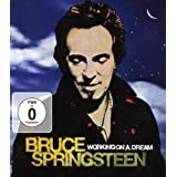 "Working on a Dream/Ltd.Editionvon ""Bruce Springsteen"""
