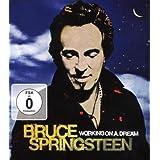 "Working on a Dream/Ltd.Editionvon ""Bruce Springsteen"""