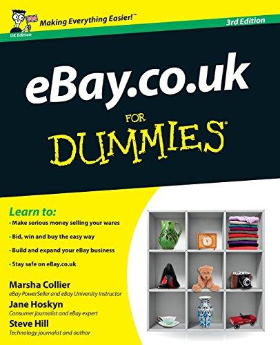 ebaycouk-for-dummies