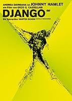 Django - Die Totengr�ber warten schon