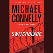 Switchblade: An Original Story | [Michael Connelly]
