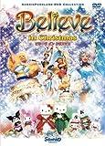 サンリオハートフルパレード ビリーヴ イン クリスマス[DVD]