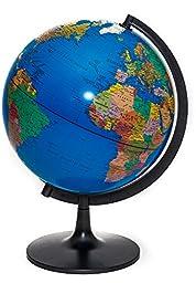Desktop Blue Ocean Geography Globe of the world 11\