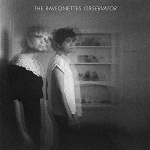 Observator