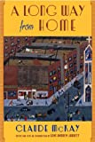 img - for A Long Way From Home (Multi-Ethnic Literatures of the Americas (MELA)) book / textbook / text book