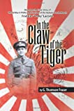 img - for In the Claw of the Tiger book / textbook / text book