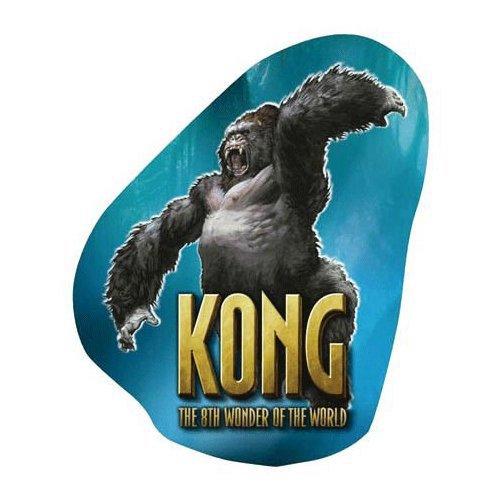King Kong 35 Inch Jumbo Mylar Balloon
