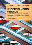 img - for FT Guide to Understanding Finance: A no-nonsense companion to financial tools and techniques (2nd Edition) (Financial Times) book / textbook / text book