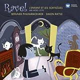 Ravel: L'enfant et les sortilèges - Ma mère l'oye
