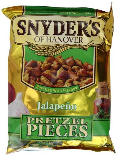 snyders-jalapeno-pretzel-pieces-125g-10-pack