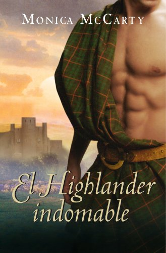 El Highlander Indomable descarga pdf epub mobi fb2