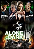 ALONE IN THE DARK2 [DVD]