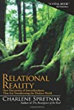 Relational Reality