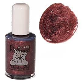 Piggy Paint Refined Nail Polish Singles