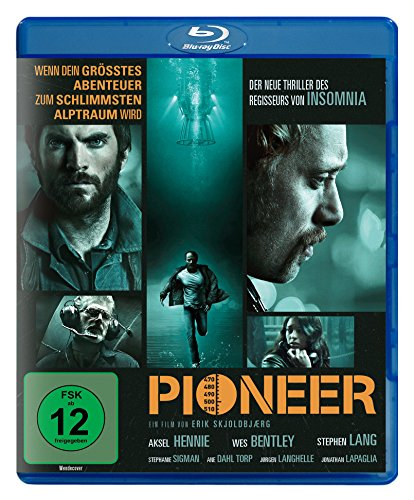 Pioneer-Blu-ray