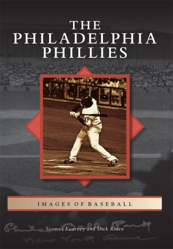 the-philadelphia-phillies-images-of-baseball