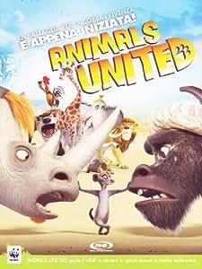 animals united dvd movies tv amazon