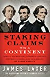 Staking Claims to a Continent: John A...