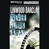 Never Look Away | [Linwood Barclay]