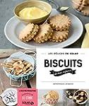 Biscuits de mon enfance - Les d�lices...