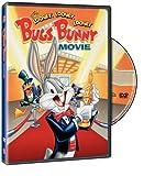echange, troc Looney Looney Looney Bugs Bunny Movie [Import USA Zone 1]