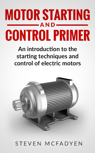 Download Motor Starting And Control Primer An