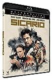 Image de Sicario [Blu-ray]