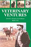 img - for Veterinary Ventures book / textbook / text book