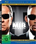 Men in Black  (Mastered in 4K) [Alema...