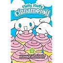 Fluffy, Fluffy Cinnamoroll, Vol. 1