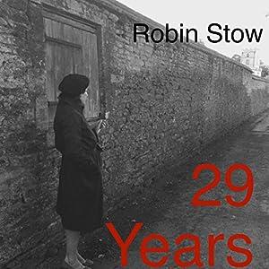 29 Years Audiobook