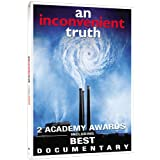 An Inconvenient Truth ~ Al Gore