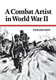 img - for A Combat Artist in World War II book / textbook / text book