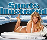 Sports Illustrated - Swimsuit 2014 Day At A Time Box Calendar