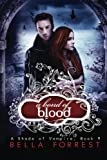 A Shade of Vampire 9: A Bond of Blood (Volume 9)