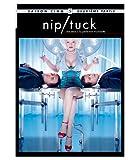 Nip/Tuck: Saison 5, Partie 2 (Version française)