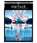 Nip/Tuck: Saison 5, Partie 2 (Version...