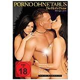 """Porno ohne Tabus - Der Flotte Dreier (M�nage � trois)von """"Madison Parker"""""""