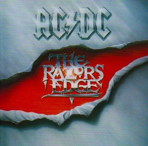 Razor's Edge (Remastered)