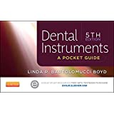 Dental Instruments: A Pocket Guide, 5e