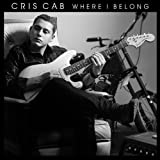 LONG WEEKEND  von  CRIS CAB