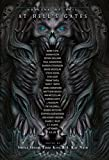 At Hell's Gates 2: Origins of Evil