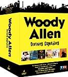 Woody Allen - Divines com�dies - Minu...