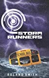 Storm Runners #01 Wind