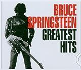 echange, troc Bruce Springsteen - Greatest Hits