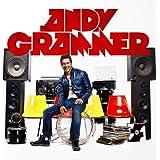 Andy Grammer [+Video] [+Digital Booklet]