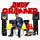 Andy Grammer [+Video] [+Digital Booklet]
